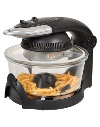 Friteuse sans huile 1600W