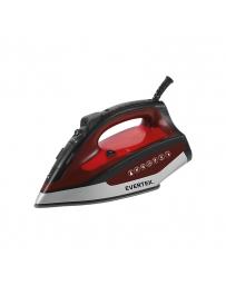Fer à Repasser EVERTEK Iron Zen 2600W (HFR26035R)