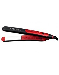 LISSEUR CHEVEUX EVERTEK HOME THE STYLER (BLS2210ER)