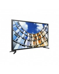 "TV SAMSUNG LED 32"" M5100 HD SÉRIE 5"