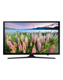 "TV SAMSUNG 49"" J5200 FULL HD SMART SERIE 5"