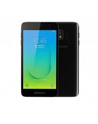 SAMSUNG Galaxy J2 Core 4G Noir (SM-J260FD)