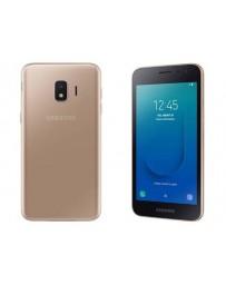 SAMSUNG Galaxy J2 Core 4G Gold (SM-J260FD)