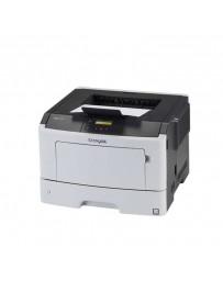 Imprimante Laser LEXMARK MS317dn Monochrome Réseau (35SC080)