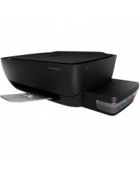 Imprimante Jet d'encre HP InkTank 415 3en1 WiFi (Z4B53A)