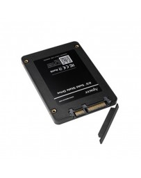 "Disque Dur Interne APACER Panther AS340 120Go SSD - 2.5"" (AP120GAS340G-1)"