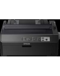 Imprimante Matricielle EPSON LQ-590II (C11CF39401)