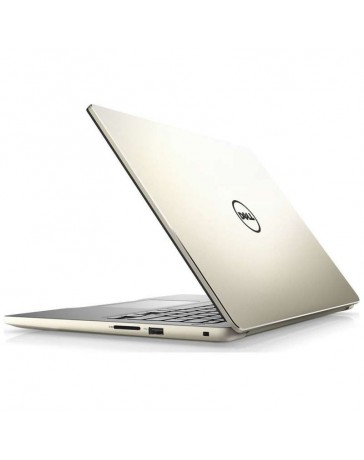 DELL Inspiron 5570 i7 8è Gén 8Go 1To + 4Go Gold (B53-02)