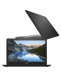 DELL INSPIRON 5570 I7 8é Gén 16Go 2To+256Go SSD + AMD 4Go (210-ANCP)