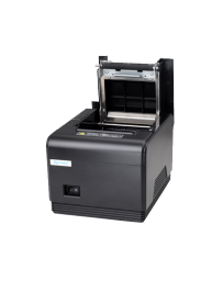 IMPRIMANTE TICKET XPRINTER XP-Q800NL