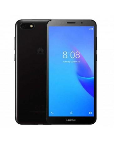HUAWEI Y5 Lite 2018 4G Noir