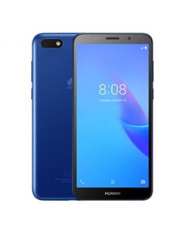HUAWEI Y5 Lite 2018 4G Bleu