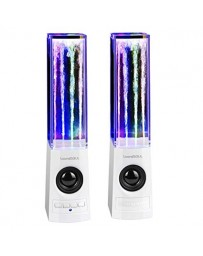 SPEAKER I8 WATER WATER DANCE Bluetooth