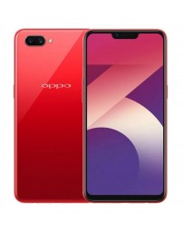 OPPO A3S - Rouge