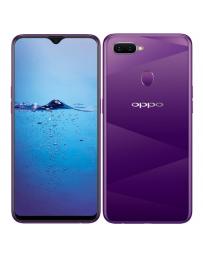 OPPO F9 -Violet