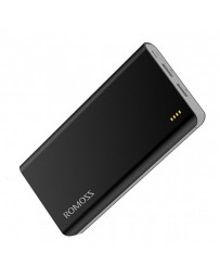 POWER BANK ROMOSS PH80-513 SOLIT 20 20000MAH