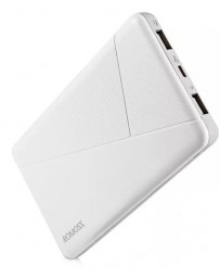 POWER BANK ROMOSS PIE10-402 10000MAH