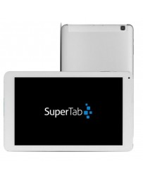 "Tablette SUPER TAB Keen R10 10"" 8Go 3G"
