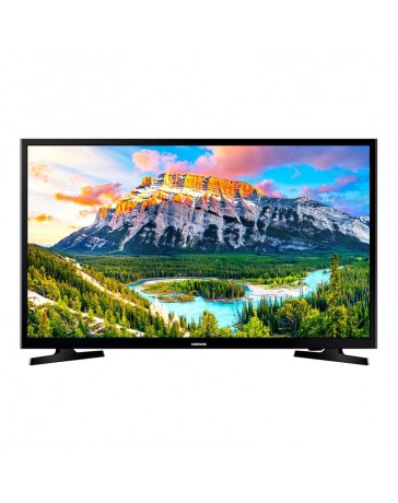 "TV SAMSUNG 32"" N5300A SMART FULL HD"