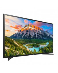 "TV SAMSUNG 43"" Full HD Smart N5300 Serie 5"