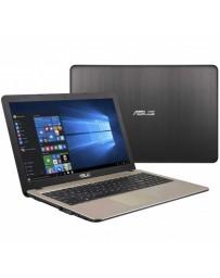 ASUS VivoBook Max X540UB-GO653 i3 8è Gén 8Go 1To Noir