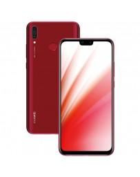 HUAWEI Y9 2019 Rouge