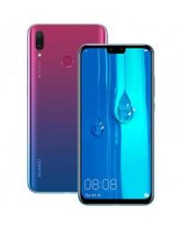 HUAWEI Y9 2019 Purple