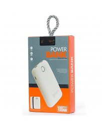 POWER BANK LT-POWER 10000MAH PA1