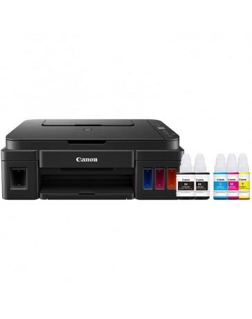 Imprimante Canon PIXMA G-2411