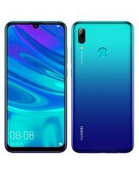 HUAWEI Y7 PRIME 2019 BLUE