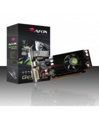 CARTE GRAPHIQUE 2G DDR3/ GT610 2048MB AFOX