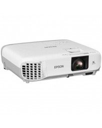 VIDEO PROJECTEUR EPSON EB-S39 (V11H854040)