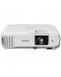 VIDEO PROJECTEUR EPSON EB-X39 V11H855040