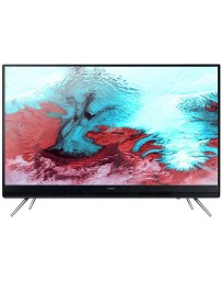 "TV SAMSUNG 49"" TV LED Full HD K5100 Series 5"