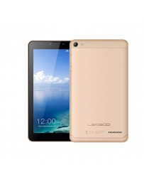 "Tablette LEAGOO LEAPAD X5 7"" 3G Gold"