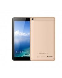 "Tablette LEAGOO LEAPAD X5 7"" 3G Gold"