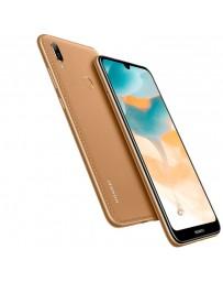 HUAWEI Y6 Prime 2019 4G Brown