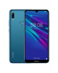 HUAWEI Y6 Prime 2019 4G Bleu