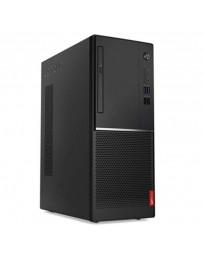 LENOVO V520-15IKL i3 7è Gén 4Go 500Go - Noir (10NLS0TV00)