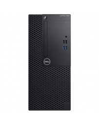 DELL OPTIPLEX 3060 i5 8éme Gén 4Go 500Go (C1T87)