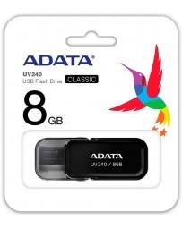 CLE USB ADATA 8G UV240