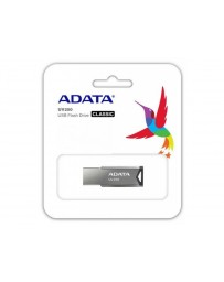 CLE USB ADATA 16Go UV250