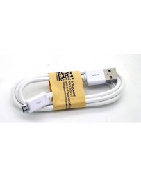 CABLE SIMPLE GH39-01587B