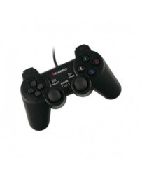 MANETTE DE JEUX MACRO ANALOGUE USB-208