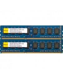 BARRETTE MEMOIRE DDR3 4GB 12800U ELIXIR 1436TW