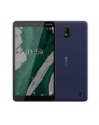 NOKIA 1 Plus - Bleu
