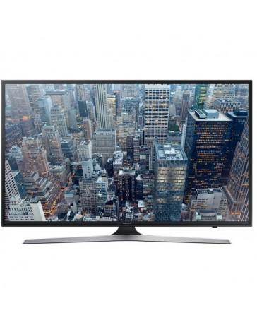 "Téléviseur Samsung Smart 48"" LED Ultra HD/4K Série 6"