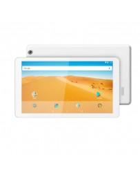 "Tablette LOGICOM 105 10"" WIFI - Blanc"