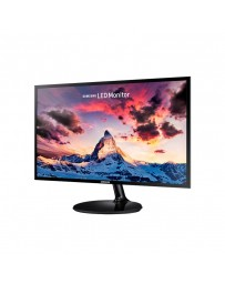 "Ecran SAMSUNG 27"" LED FULL HD (LS27F350H)"