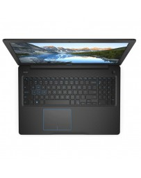 DELL Gamer G3 15-3579 i7 8è Gén 8Go 1To + 128SSD - Noir